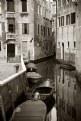 Picture Title - Serenissima