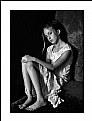 Picture Title - Sweet Miranda