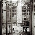 Picture Title - pianissimo