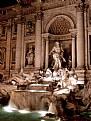 Picture Title - Fontana di Trevi