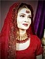 Picture Title - Asian Bride...