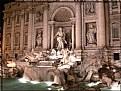 Picture Title - Fontana di Trevi #2