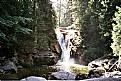 Picture Title - Szklarki Waterfall 1