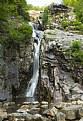 Picture Title - Silver Falls