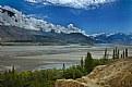Picture Title - Indus Delta 2