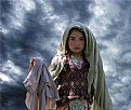 Picture Title - Skardu Girl