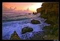 Picture Title - Hidden Coast