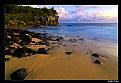 Picture Title - Shipwrecks Beach