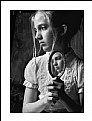 Picture Title - Mirror