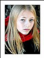 Picture Title - Little Red Riding Hood