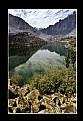 Picture Title - Upper Kachura Lake