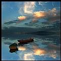 Picture Title - Sueños (dreams)