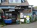 Picture Title - E-Z Way Farm  Store