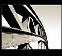 Picture Title - the | bridge -