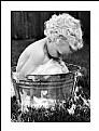Picture Title - Bubble Bath