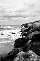 Picture Title - Va Beach