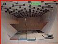Picture Title - Furnace interior