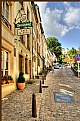 Picture Title - Luxembourg |City