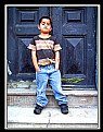 Picture Title - Junior