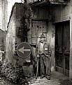 Picture Title - Sconosciuto : Visita alla vecchia dimora