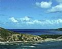 Picture Title - Virgin Gorda Beach