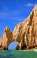 Picture Title - Arches of Cabo San Lucas