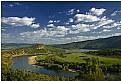 Picture Title - arda-Bulgaria