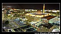 Picture Title - The Big Mosque - kuwait