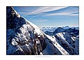 Picture Title - Dachstein
