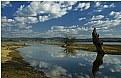 Picture Title - river Arda