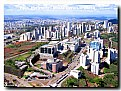 Picture Title - Belo Horizonte
