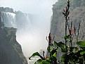 Picture Title - Victoria Falls