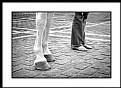 Picture Title - Centauro
