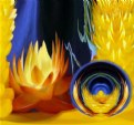 Picture Title - helisbrayel orb