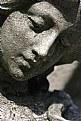 Picture Title - Cementerio BA
