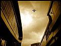 Picture Title - plane -
