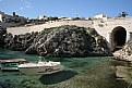 Picture Title - Castro Port
