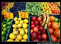 Picture Title - The Fruit Contrast