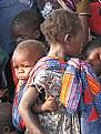 Picture Title - Kids (Zambia)