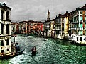 Picture Title - Venice_III