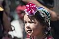 Picture Title - Little Mapuche