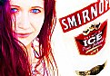 Picture Title - Smirnoff lover