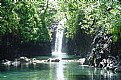 Picture Title - Fiji Falls
