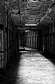 Picture Title - Cellblock 12
