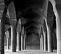 Picture Title - Column
