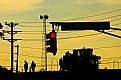 Picture Title - Railroad