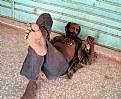 Picture Title - sudan(Hartum)meczup