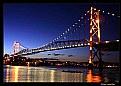 Picture Title - Ponte Hercilio Luz