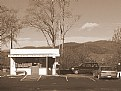 Picture Title - Otis Post Office 2
