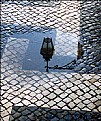 Picture Title - Reflections on geometry